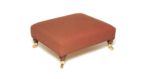 Fender Footstool