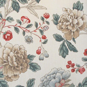 Tangley - William Morris