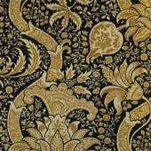 Indian - William Morris