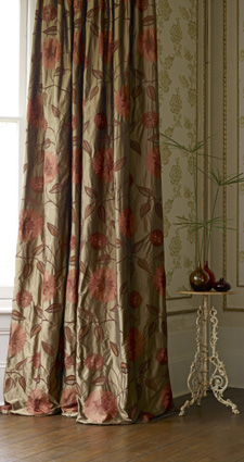 Linwood Curtains