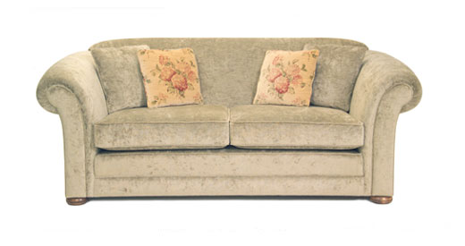 Blenheim 2½ Seater Sofa