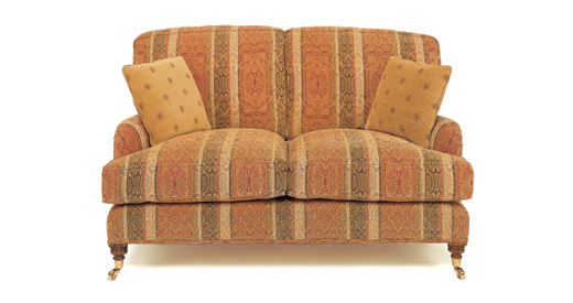 Chatsworth 2 Seater Sofa